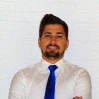 Ekspert ds. kredytów, Inspektor Ochrony Danych
